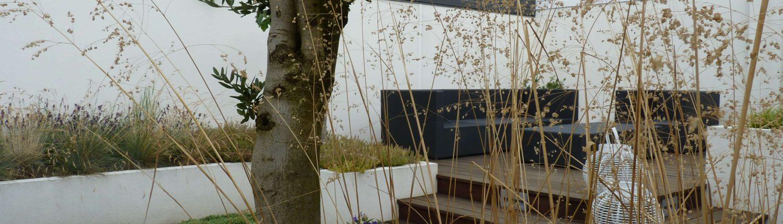Buitenkamer Den Bosch