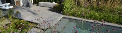 Florijk Tuinprojecten