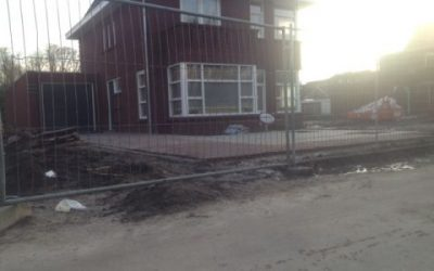tuinproject vught