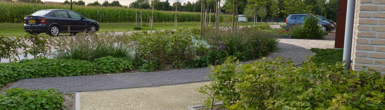 moderne-tuin-heesch-1