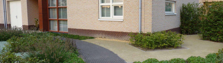 moderne-tuin-heesch-2