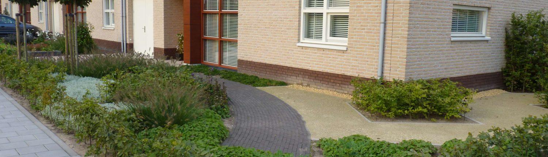 moderne-tuin-heesch-3