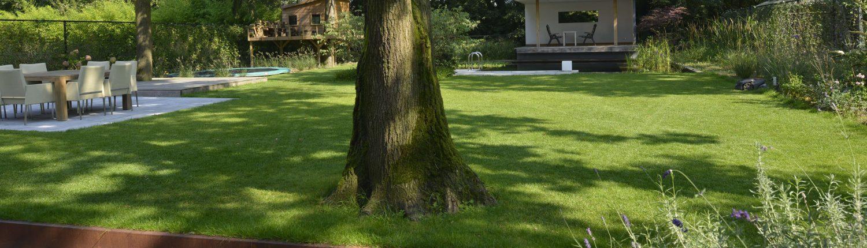 natuurlijke-tuin-cuik-17